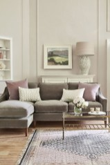 Adorable Classic Sofa Designs Ideas37