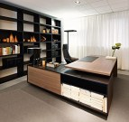 Best Ideas For Office Furniture Contemporary Design33
