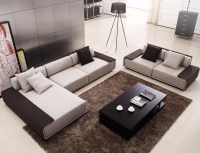 Best Ideas For Sofa Set Couch Designs03