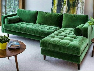 Best Ideas For Sofa Set Couch Designs25