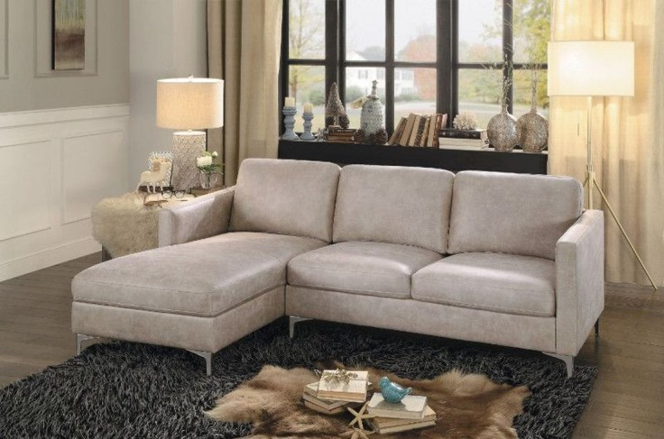 Best Ideas For Sofa Set Couch Designs27