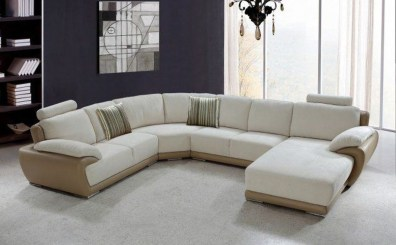 Best Ideas For Sofa Set Couch Designs28