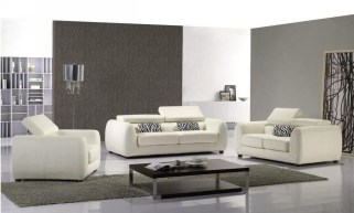 Best Ideas For Sofa Set Couch Designs29