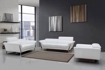 Best Ideas For Sofa Set Couch Designs39