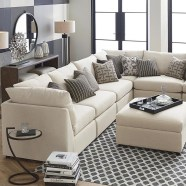 Fantastic Custom Sectional Sofa Design Ideas13