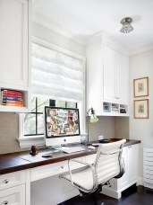 Fantastic Small Office Plans And Designs Ideas05