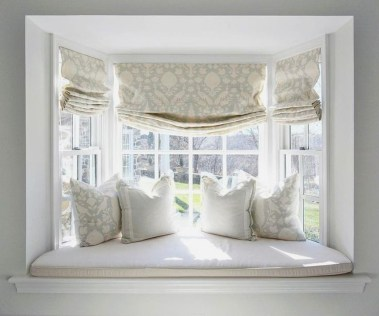 Modern Window Decor Ideas For The Bedroom21