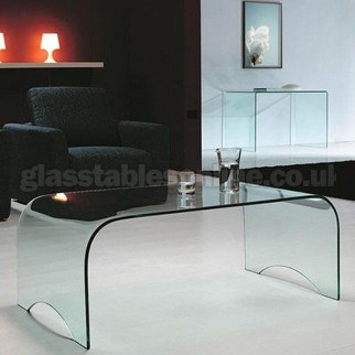 Awesome Glass Coffee Tables Ideas For Small Living Room Design05
