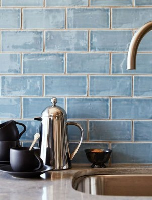 Best Ideas For Kitchen Backsplashes Decor With Pros And Cons07