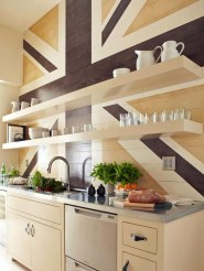 Best Ideas For Kitchen Backsplashes Decor With Pros And Cons11