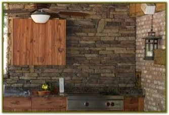 Best Ideas For Kitchen Backsplashes Decor With Pros And Cons16