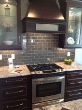 Best Ideas For Kitchen Backsplashes Decor With Pros And Cons18
