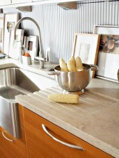 Best Ideas For Kitchen Backsplashes Decor With Pros And Cons19