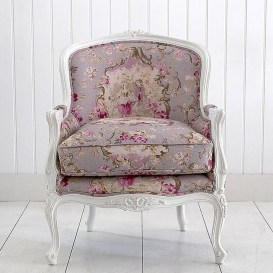 Elegant French Design Chairs Ideas05