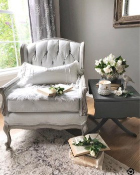 Elegant French Design Chairs Ideas17