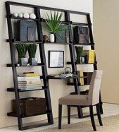 Fabulous Office Furniture For Small Spaces04