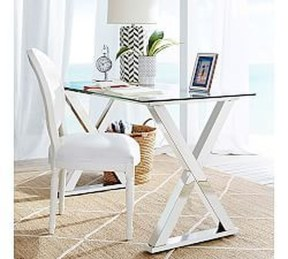 Fabulous Office Furniture For Small Spaces19