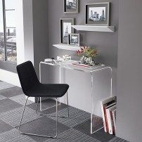 Fabulous Office Furniture For Small Spaces31