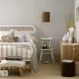 Inspiring Scandinavian Bedroom Design Ideas12