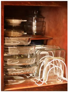 Fantastic Kitchen Organization Ideas39