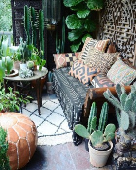 Gorgeous Outdoor Design Ideas For Fall07