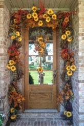 Gorgeous Outdoor Design Ideas For Fall18