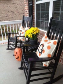Gorgeous Outdoor Design Ideas For Fall38