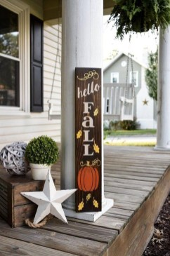 Gorgeous Outdoor Design Ideas For Fall39