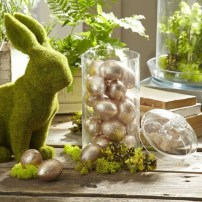 Ultimate Spring Decorating Ideas For The Home15