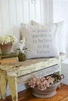 Ultimate Spring Decorating Ideas For The Home21