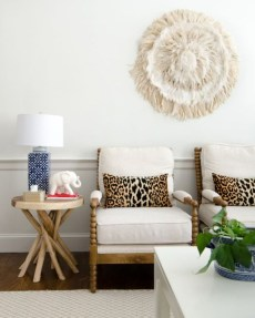 Ultimate Spring Decorating Ideas For The Home32