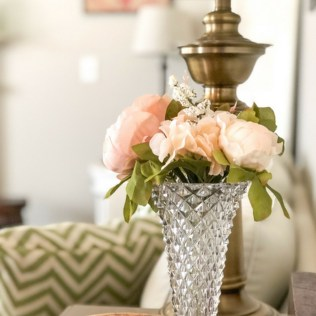 Ultimate Spring Decorating Ideas For The Home47