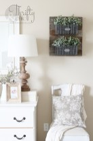 Charming Home Fall Decorating Ideas With Farmhouse Style47