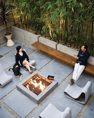Fascinating Backyard Patio Design And Decor Ideas23