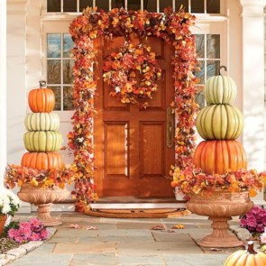 Gorgeous Home Decor Design Ideas In Fall This Year22