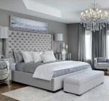 Gorgeous Master Bedroom Decor And Design Ideas24