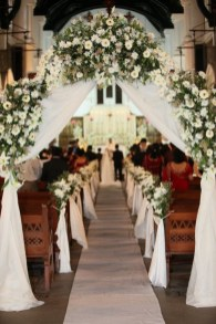 Hottest Wedding Decorations Ideas On A Budget31