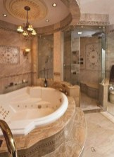 Inspiring Master Bathroom Decor And Design Ideas08