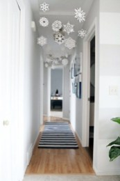 Adorable Christmas Decorations Apartment Ideas02
