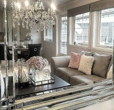 Beautiful Living Room Design Ideas For Luxurious Home16