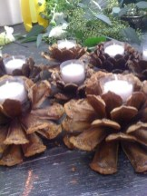 Inexpensive Diy Outdoor Winter Table Decoration Ideas11