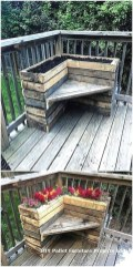 Pretty Diy Pallet Project Ideas27