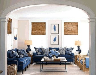 Beautiful Family Friendly Living Rooms Design Ideas05