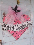 Charming Valentine'S Day Decoration Ideas For 201905