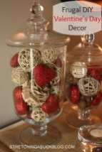 Charming Valentine'S Day Decoration Ideas For 201912