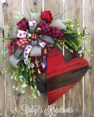 Charming Valentine'S Day Decoration Ideas For 201914