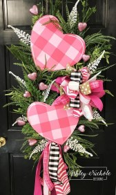 Charming Valentine'S Day Decoration Ideas For 201920