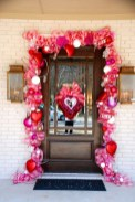 Charming Valentine'S Day Decoration Ideas For 201932
