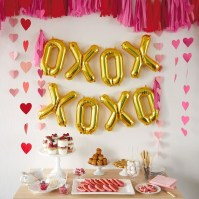 Charming Valentine'S Day Decoration Ideas For 201939