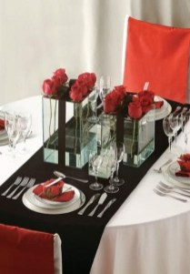 Creative Valentine Table Decoration Ideas10